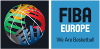 Basketball - EuroBasket Women - 2003 - Home