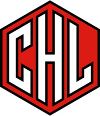 Ice Hockey - Champions Hockey League - 2020/2021 - Home