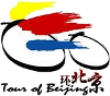 Cycling - Tour of Beijing - 2013 - Detailed results
