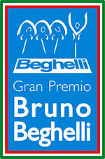 Cycling - Gran Premio Bruno Beghelli - 2010 - Detailed results