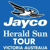 Cycling - Herald Sun Tour - 2019 - Detailed results