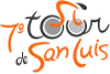 Cycling - Tour de San Luis - 2010 - Detailed results