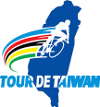 Cycling - Tour de Taiwan - 2018 - Detailed results