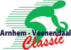 Cycling - Veenendaal - Veenendaal - 2006 - Detailed results