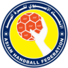 Handball - Men's Asian Championships - 2020 - Home