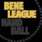 Handball - BENE-League 2019/2020 - Summary