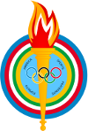 Sailing - Pan American Games - Prize list