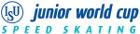 Speed Skating - Junior World Cup Women - Astana - 2011/2012 - Detailed results