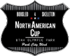 Bobsleigh - North America's Cup - Calgary - 2017/2018