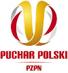 Football - Soccer - Polish Cup - 2018/2019 - Home