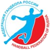 Handball - Russia First League Women - Super League - Relegation - 2016/2017 - Detailed results