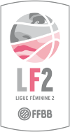 Basketball - Ligue Féminine 2 - Regular Season - 2017/2018