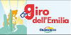 Cycling - Giro dell'Emilia - 1952 - Detailed results