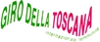 Cycling - Giro della Toscana Femminile - Memorial Michela Fanini - 2015 - Detailed results