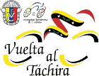 Cycling - Vuelta al Táchira - 2013 - Detailed results