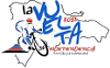 Cycling - Vuelta Independencia Nacional Republica Dominicana - 2017 - Detailed results
