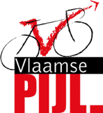 Cycling - De Vlaamse Pijl - 2011 - Detailed results