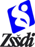 Cycling - Trofeo ZSSDI - 2012 - Detailed results