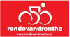 Cycling - Albert Achterhes Profronde van Drenthe - 2011 - Detailed results