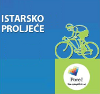 Cycling - Istarsko Proljece - Istrian Spring Trophy - 2018 - Detailed results