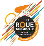 Cycling - La Roue Tourangelle Région Centre - Trophée Harmonie Mutuelle - 2015 - Detailed results