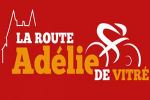 Cycling - Route Adélie de Vitré - 2012 - Detailed results