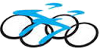 Cycling - International Tour of Hellas - 2011 - Detailed results