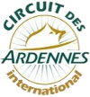 Cycling - Circuit des Ardennes International - 2017 - Detailed results