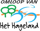 Cycling - Dwars door het Hageland - 2010 - Detailed results