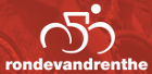 Cycling - Dwars Door Drenthe - 2012 - Detailed results