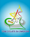 Cycling - Tour du Cameroun - 2017 - Detailed results