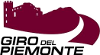 Cycling - Giro del Piemonte - 1954 - Detailed results