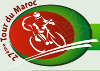 Cycling - Tour du Maroc - 2015 - Detailed results