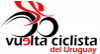 Cycling - Vuelta Ciclista del Uruguay - 2019 - Detailed results