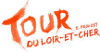Cycling - Tour du Loir et Cher E Provost - 2013 - Detailed results