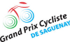 Cycling - Coupe des Nations Ville de Saguenay - 2012 - Detailed results