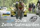 Cycling - Zellik - Galmaarden - 2012 - Detailed results