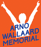 Cycling - Arno Wallaard Memorial - 2017 - Detailed results
