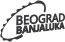 Cycling - Banjaluka Belgrade I - 2015 - Detailed results