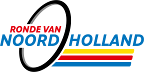 Cycling - Int. Ronde van Noord-Holland - 2014 - Detailed results