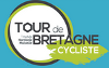 Cycling - Le Tour de Bretagne Cycliste - 2017 - Detailed results