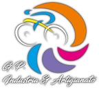 Cycling - GP Industria & Artigianato - 2016 - Detailed results