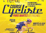 Cycling - Paris - Mantes-en-Yvelines - 2011 - Detailed results