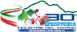 Cycling - Gran Premio Industrie del Marmo - 2011 - Detailed results