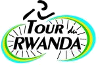 Cycling - Tour of Rwanda - 2011 - Detailed results