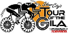 Cycling - Tour of the Gila - Prize list