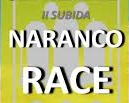 Cycling - Subida al Naranco - 2012 - Detailed results