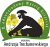 Cycling - Memorial Andrzeja Trochanowskiego - 2011 - Detailed results
