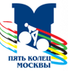 Cycling - Grand Prix of Moscow - 2012 - Detailed results
