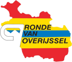 Cycling - Ronde van Overijssel - 2012 - Detailed results
